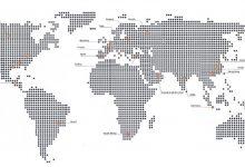 Global Química & Moda anuncia parceria com o grupo italiano Lamberti