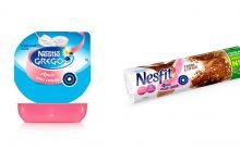 Nestlé lança embalagens especiais para a campanha Outubro Rosa