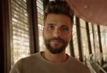 Nextel lança nova campanha com o ator Bruno Gagliasso