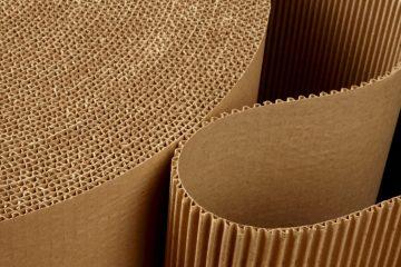 EFI promove webinar sobre impressão em papelão ondulado e outros
