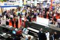 O que aconteceu na SGIA Expo 2017