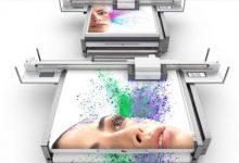 swissQprint apresenta nova impressora Oryx LED