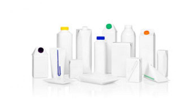 Embalagem desenvolvida pela Braskem detecta se alimento está impróprio para o consumo