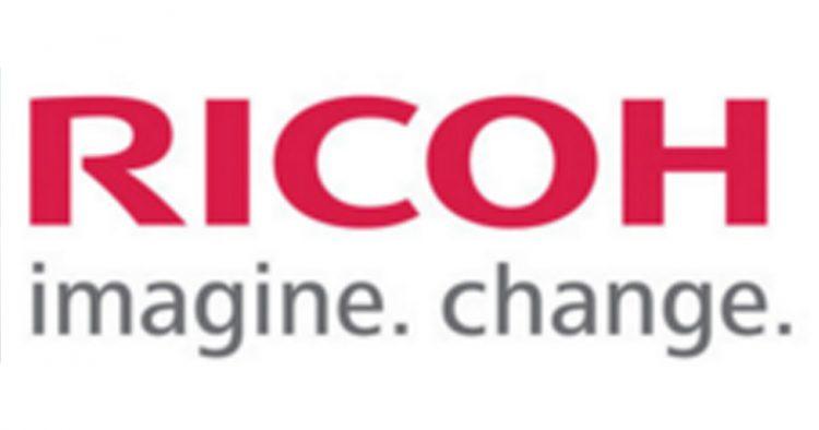 Ricoh expande apoio à transformação da indústria, participando do PRINT United Expo 2019