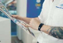Roland DG transforma a imaginação em realidade com novos aplicativos