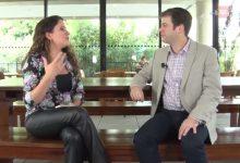 Roberto Grossman fala sobre o novo modelo de trabalho da F.biz