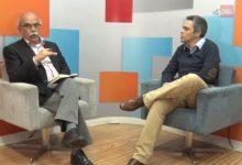 O live marketing é a nova comunicação, diz Celio Ashcar Jr, da AMPRO