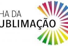 APS e ComunidadeWEB lançam Ilha da Sublimação
