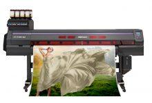 Mimaki lança nova linha de impressoras UV com recorte conjugado