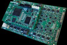 Xaar e Meteor fazem parceria para desenvolver Xaar 1201