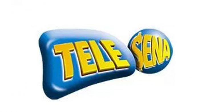 Tele Sena apresenta campanha de Ano Novo 2018