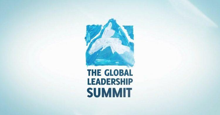Diversos aspectos da liderança discutidos no Summit Brasil