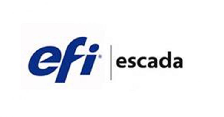 EFI apresenta os benefícios do sistema Escada Systems