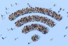 Otima expande mídia em Wi-Fi para estações do metrô