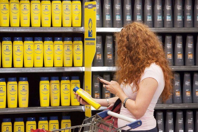 Walmart cria embalagens que oferecem empregos