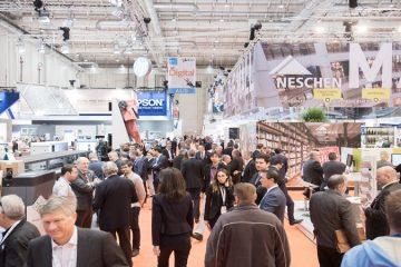 FESPA Global Print Expo 2018 acontece hoje em Berlin