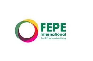 FEPE Anuncia Congresso De Sorrento