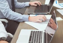 Pedidos de falência de empresas recuam 22,5% em 12 meses
