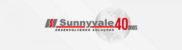 Sunnyvale anuncia entrada no mercado de impressão digital para rótulos