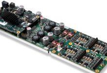 Nova solução de GIS para impulsionar as cabeças de impressão Fujifilm Dimatix