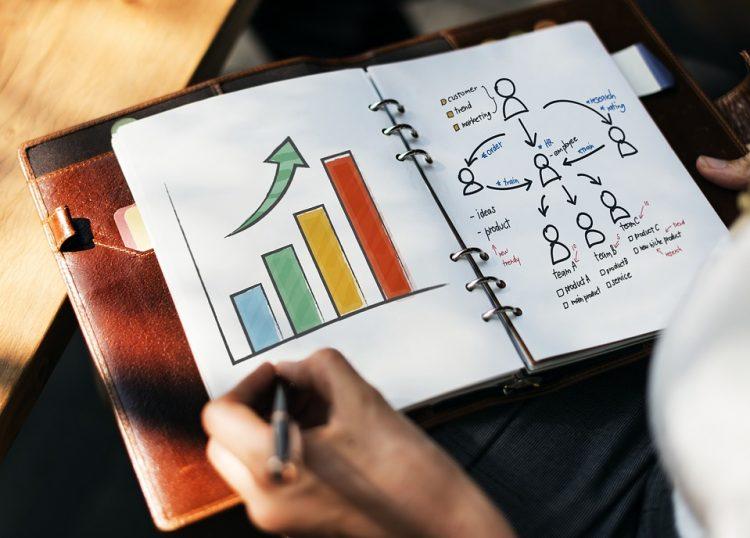O que a sua empresa pode ganhar incentivando seu time de vendas
