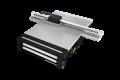 A Canon Europa lança a nova série de impressoras OcéArizona 1300