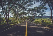 Por que mapear e construir jornadas?