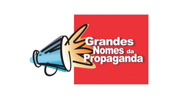 Grandes Nomes da Propaganda traz novidades da Samsung, Gillette e outros