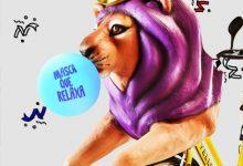 Trindent se junta a Yellow em ação promocional para Carnaval 2019