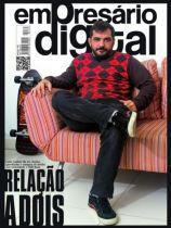 Revista Empresário Digital - Edição 165