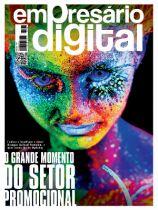 Revista Empresário Digital - Edição 167