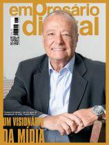 Revista Empresário Digital - Edição 168