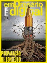 Revista Empresário Digital - Edição 170