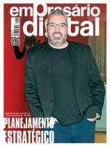 Revista Empresário Digital - Edição 171