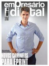 Revista Empresário Digital - Edição 173
