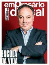Revista Empresário Digital - Edição 175