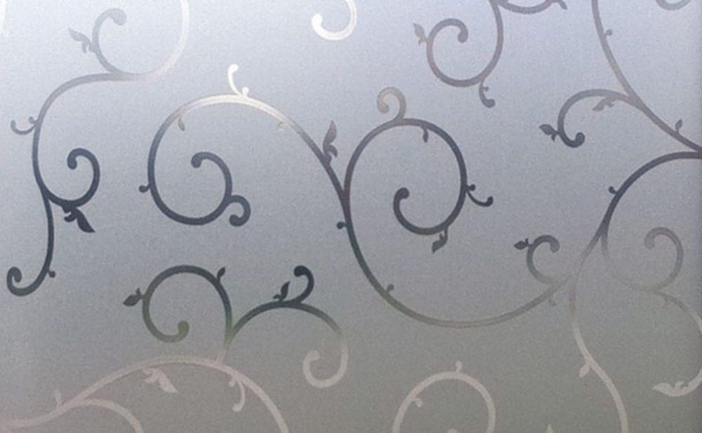 efeito-matt-glass