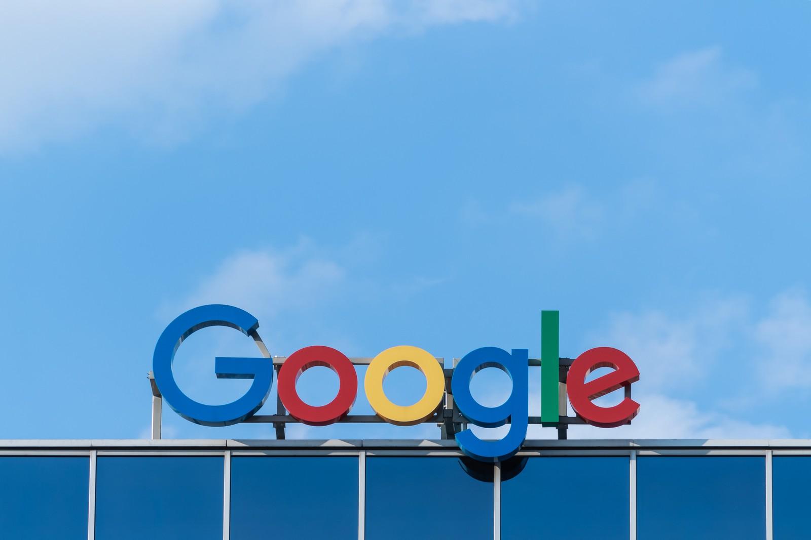 Google lança Wi-Fi gratuito no Brasil
