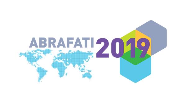 ABRAFATI 2019: tendências, pesquisas e networking do segmento de tintas